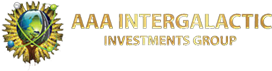 AAA Intergalactic  – Investments Group
